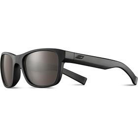 Julbo Reach L Spectron 3 Sonnenbrille Kinder black
